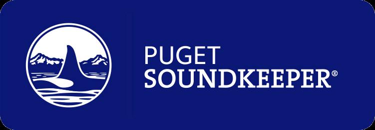 Puget Soundkeeper